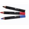 MagiColor Creme Crayons